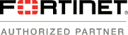 Fortinet-partner-vsmall