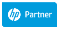 HP-Partner-1-vsmall