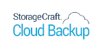 STC-cloud-backup-white-logo-vsmall