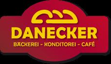 danecker-logo