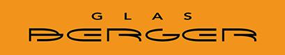 glas-berger-logo