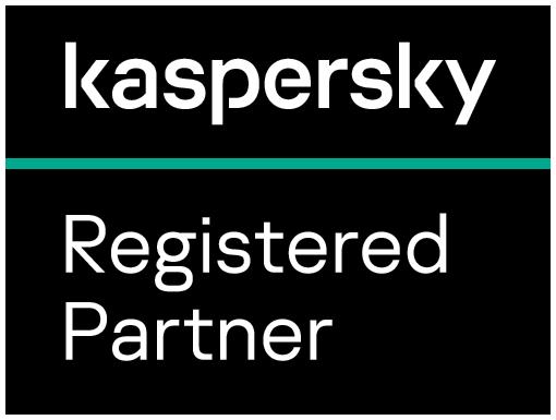 k_United_Registered_Partner