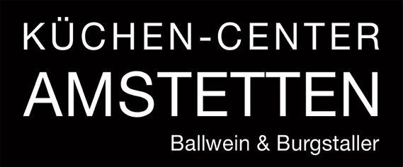 logo_kuechencenter_amstetten