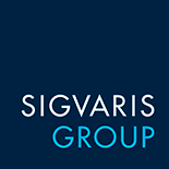 sigvaris_group_logo_1