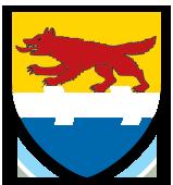 wappen-wolfsbach
