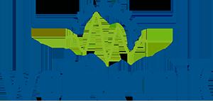 wolftronik-logo