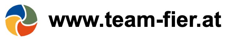 team-vier-logo