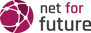 net-for-future